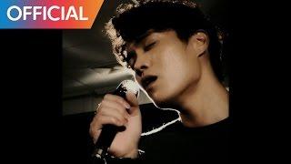 [비트하우스 라이브 #5] 에디킴 (Eddy Kim) - Empty Space