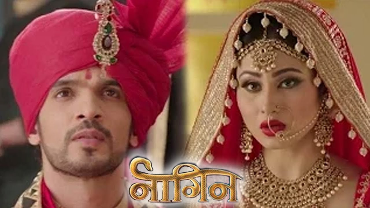 Nagin Colors All Episodes Watch Online gillitv