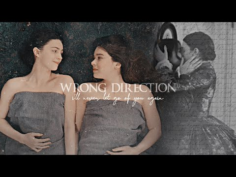 dickinson | emily