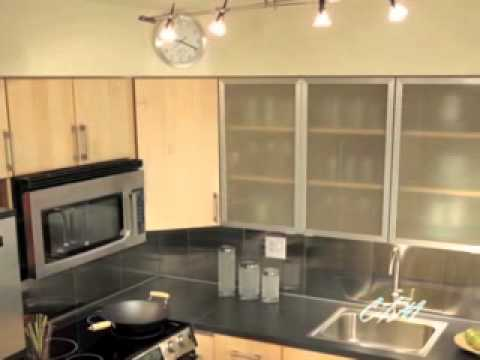 Korman Residential At Village Square Apartments For Rent In Bensalem