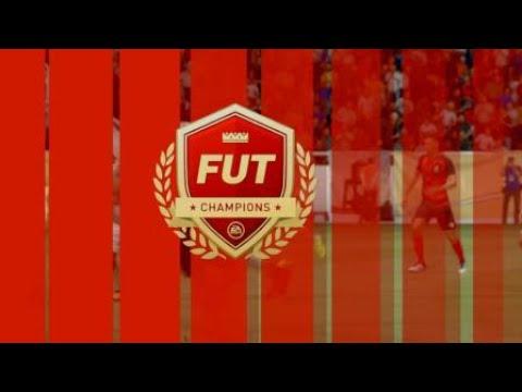 FIFA 21 FUT weekend league Luka Modric