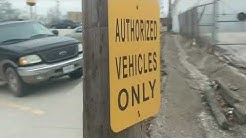 *TYRANT ALERT* Versailles, MO/Morgan County Tyrants Illegal Arrest