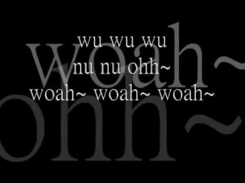 ne yo because of you lyrics - 480×360