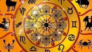 Гороскоп по дате рождения Знаки Зодиака