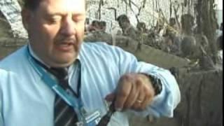 EJERCITO PERUANO: PROYECTO CENTAURO :  MODERNIZACION DEL AMX13.(PROGRAMA  # 17 FMP 22-02-2011)