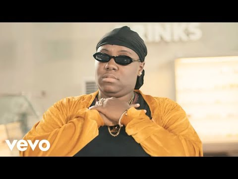 Teni - Case (Official Video)