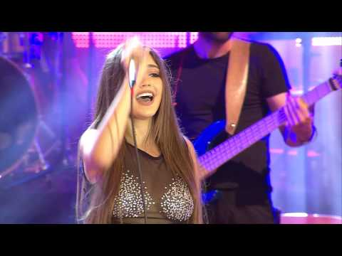 Amara 2017 - Aza si Adi Sana - recital