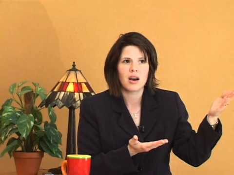 Depression - Discussion with the Doctor featuring Annette Bosworth, MD in Sioux Falls, SD