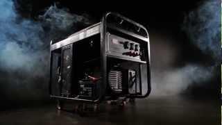 Бензиновый генератор Matari M15000E3 (12 кВт)(Бензиновый генератор Matari M15000E3 (12 кВт). Доставка по всей Украине. Официальная гарантия 24 месяца. http://matari.ua/generat..., 2013-03-20T08:07:40.000Z)