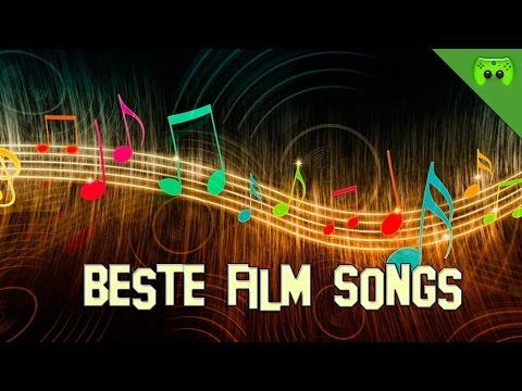 Beste Film Songs