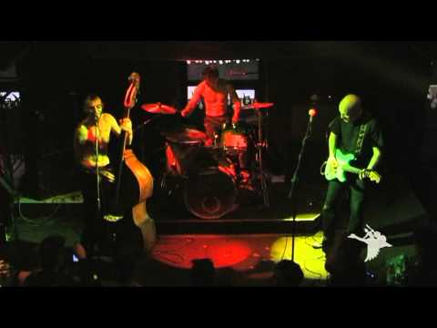 Long Tall Texans. Live in St.Petersburg 02.06.2012