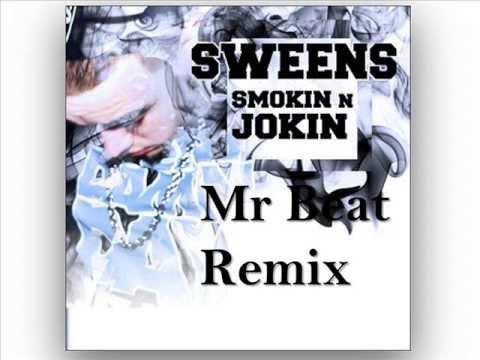 Sweens -