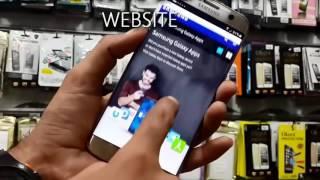 Samsung G930F G935F Drk Fix Fail Frp On 100 Working
