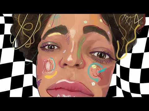 Remi Wolf - Monte Carlo (Lyric Video)