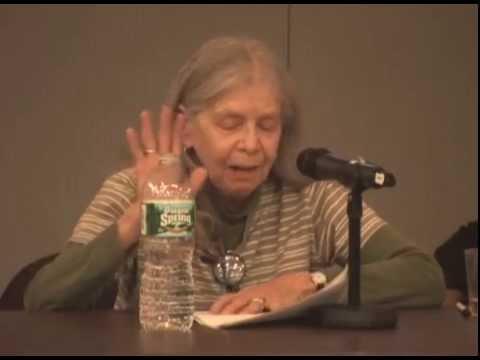 Women Of ACT UP/NY History Part 1