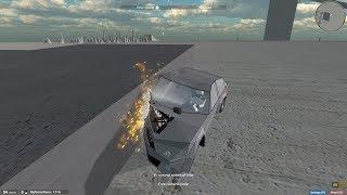 Dream Car builder - Live Stream PC