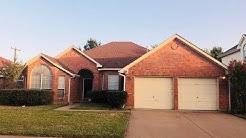 225 Devonshire  Grand Prairie, TX 75052