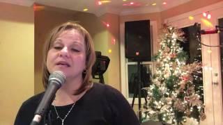 Christmas Memories - Kelli Smith