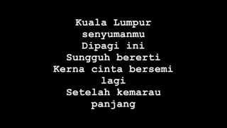 ★ Senyumlah Kuala Lumpur ★ Aizat ★ AG ★