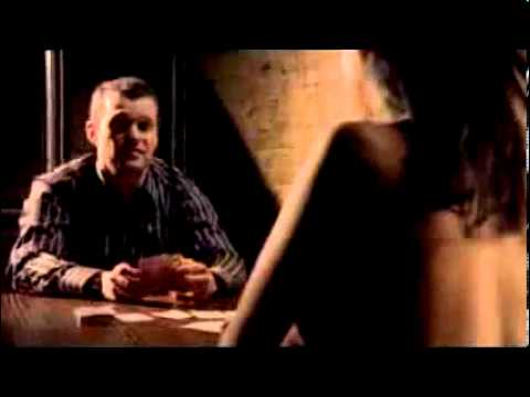 Самое стремное видео покера на раздевание