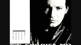 Watch Vasco Rossi Blasco Rossi video