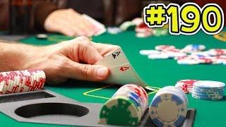 Большие ставки в казино - CRMP [amazing rp] #190 (серия)