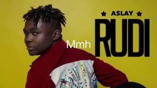aslay-rudi