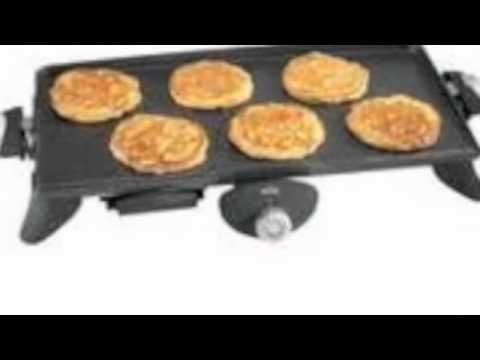 Pancake By Shel Silverstein Mediumm4v Youtube