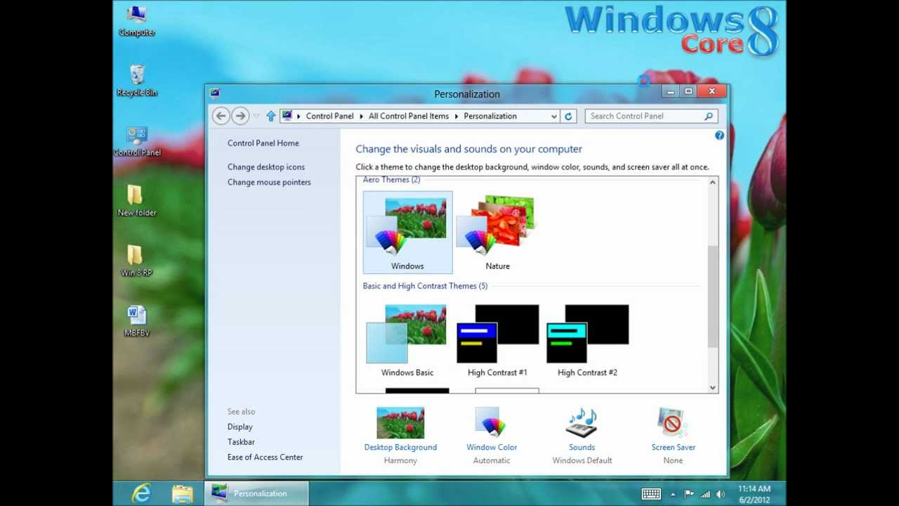 Windows 8 release preview iso download mirror.