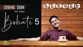 Bergek Boh Hate 5 Lagu MP3 dan MP4 Video