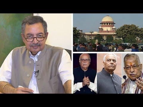 Jan Gan Man Ki Baat, Episode 241: Justice K.M. Joseph and BJP's Margdarshak Mandal