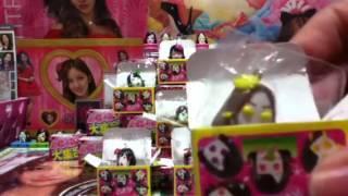 コサージュ付きぷっちょの提供です!♡ ともちんのコサージュ希望ですっ! ご視聴ありがとうございました* ❥ともちゆ ❀ AKB48 SKE48 NMB48 HKT48 JKT48 SNH48 ...