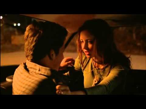 Movie love scenes!!!.wmv from YouTube · Duration:  3 minutes 57 seconds