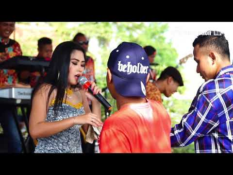 Bareng Metue - Anik  Arnika Jaya Live Muarabaru Cilamaya Karawang