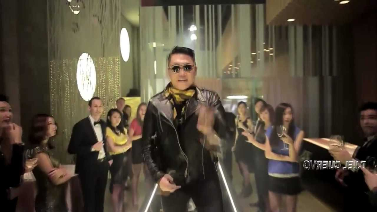 Descargar videos reggaeton gratis.
