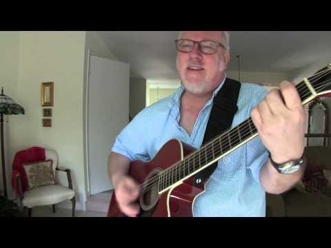 Popular Videos - The Tears of a Clown & Guitar
