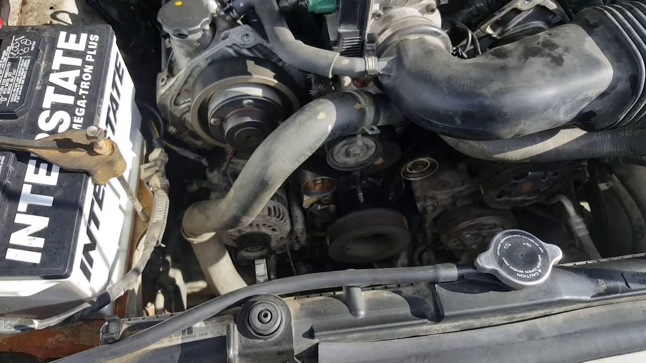 hight resolution of 2005 isuzu ascender fuel filter