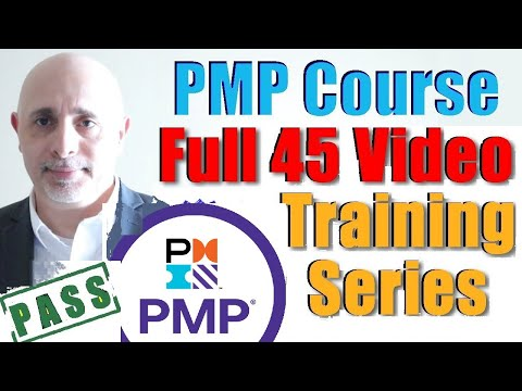 pmp-training-videos-|-pmbok®-guide-6th-edition-|-full-pmp-certification-exam-prep-course