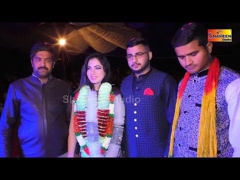 Mehak Malik _New Latest Entery 2018 _ in Gujjar Khan