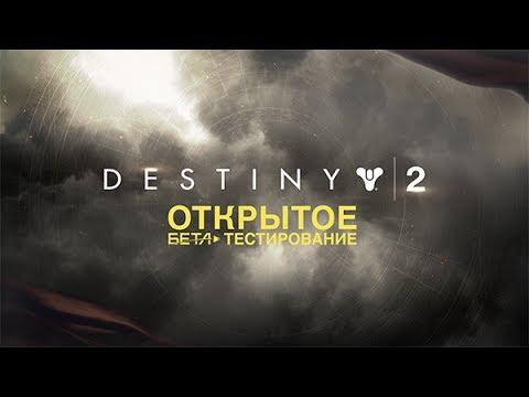 Игры на PS4 -