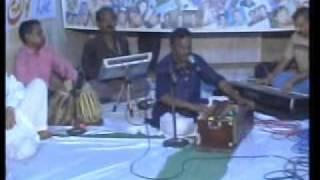 apna orangi singer Siraj Thewa , Dil Lagaya Tha Dillagi K Liye , Sarega Sangeet
