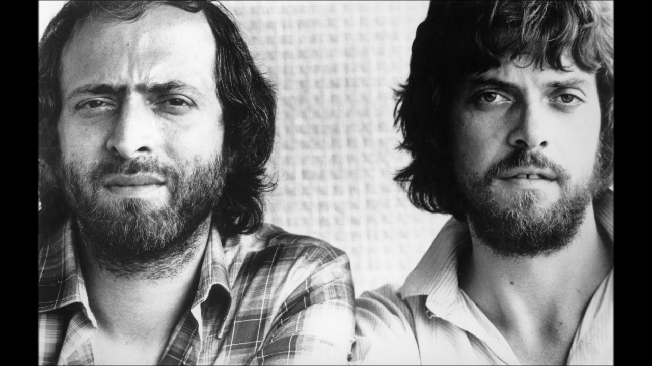 Eye in the Sky The Alan Parsons Project Chords and Lyrics ...