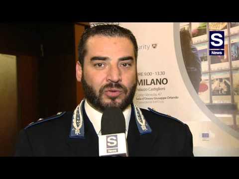 Milano Opera e Expo