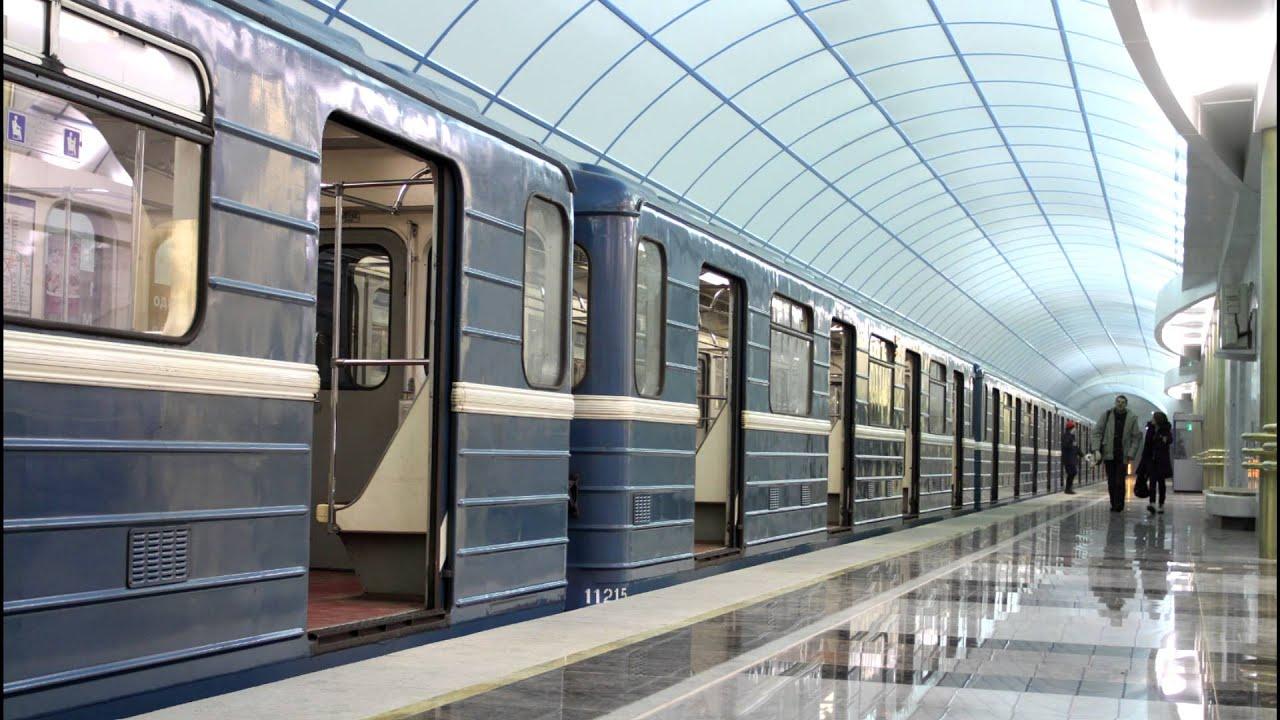 Девочки по вызову станция метро Бухарестская спб путаны по вызову Бокситогорская ул.