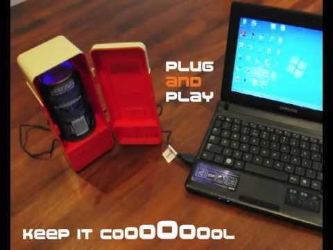 Red Bull Kühlschrank Dj Cooler : Satzuma minifridge cooler youtube