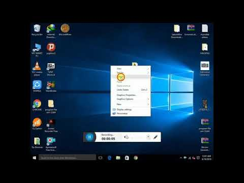 Earn 1 BTC In 10 Minutes: 2019 BTC Hacking Software! Works 100%