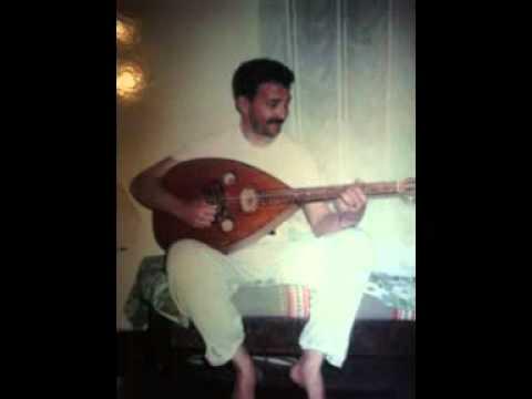 chanteur chaabi mostaganem mp3