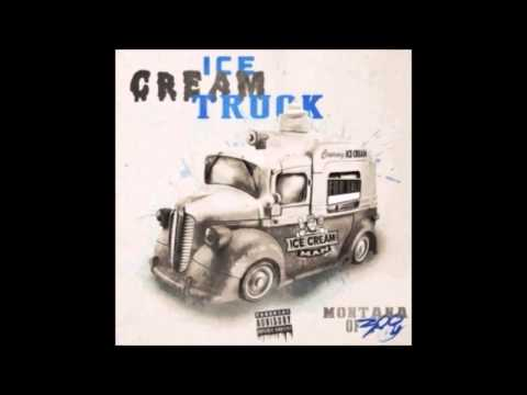 Montana of 300 - Ice Cream Truck - (Bass Boosted)