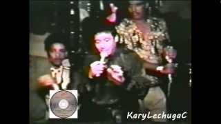 La voz del pueblo - El rey de La Guajira y Versos - Diomedes Diaz & Juancho Rois