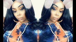 Unprocessed Human Hair as Low as $35 | Zury Hollywood Only Brazilian Bundles
